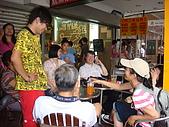 宜蘭、台北的同工來看我們:09071320.jpg