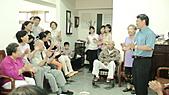 這幾年東衡在清水南社里協同會的相片:06101511.jpg