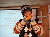 東勢彩虹之家的詩歌分享:09122111.jpg