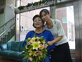 仁昌、秀花的婚禮:09121207.jpg