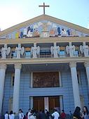 霧峰浸信宣道會在圓滿教堂的主日:09121315.jpg
