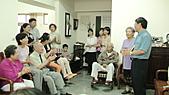 這幾年東衡在清水南社里協同會的相片:06101512.jpg