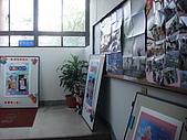 伊甸旗山早療中心成立十週年感恩禮拜:081227023.jpg