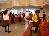 伊甸旗山早療中心成立十週年感恩禮拜:081227027.jpg