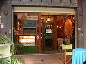 天堂小店plusEdia的夜晚:09090604.jpg