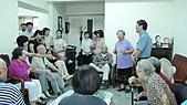 這幾年東衡在清水南社里協同會的相片:06101513.jpg