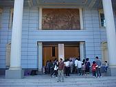 霧峰浸信宣道會在圓滿教堂的主日:09121317.jpg