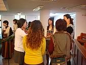 伊甸旗山早療中心成立十週年感恩禮拜:081227033.jpg