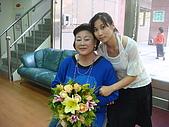仁昌、秀花的婚禮:09121208.jpg
