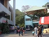 伊甸旗山早療中心成立十週年感恩禮拜:081227036.jpg