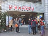 伊甸旗山早療中心成立十週年感恩禮拜:081227037.jpg