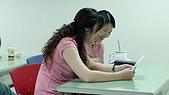 曹醫師、劉醫師教您如何卸下重擔:06051020