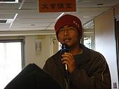 東勢彩虹之家的詩歌分享:09122113.jpg