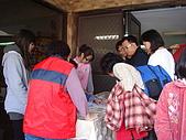 伊甸旗山早療中心成立十週年感恩禮拜:081227039.jpg