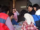 伊甸旗山早療中心成立十週年感恩禮拜:081227040.jpg