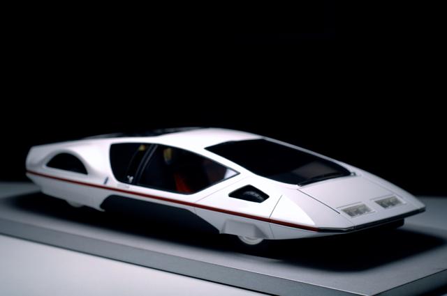 Ferrari F1:DSC_0001ss.jpg