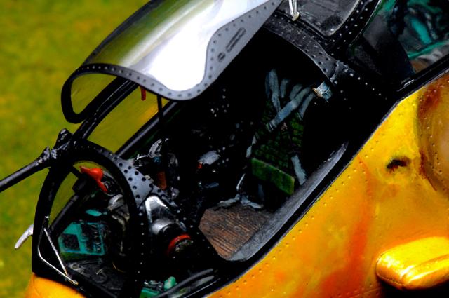 Ferrari F1:DSC_0026ss.jpg