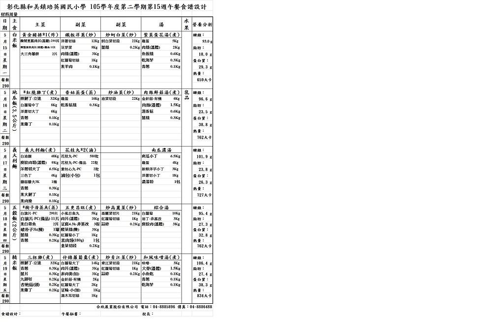 106-05-08:培英菜單1060515~0519.jpg