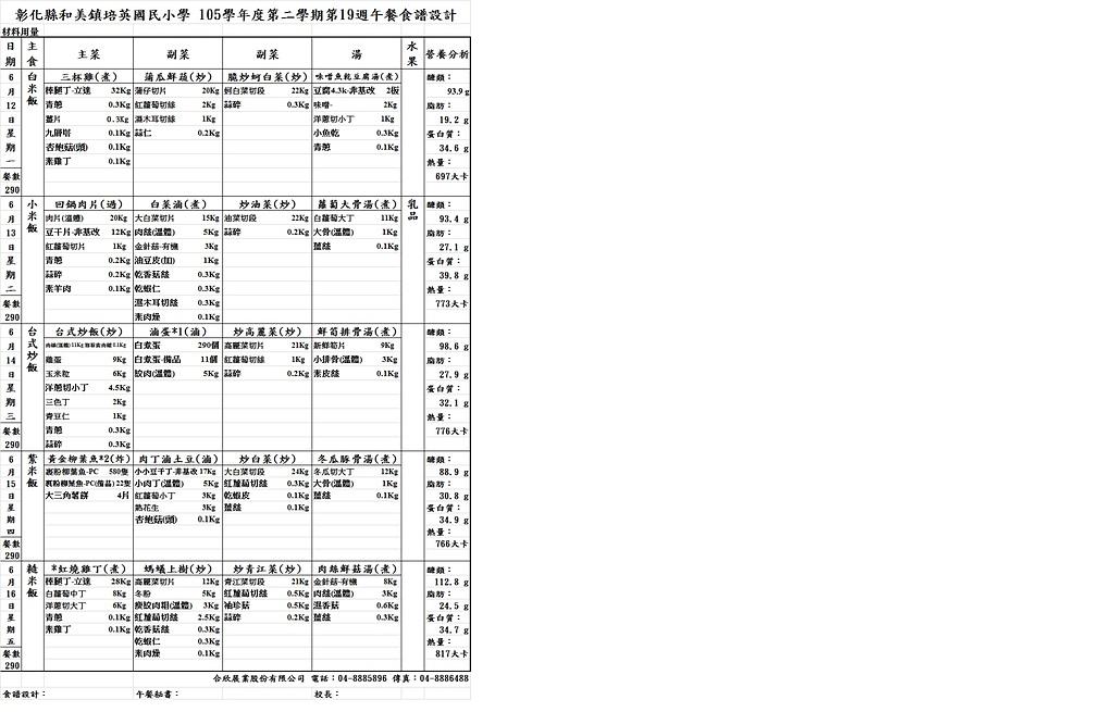 106-06-08:培英菜單1060612~0616.jpg