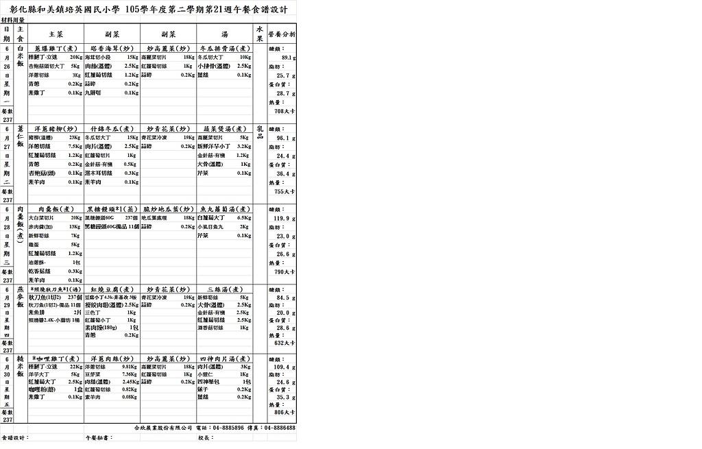 106-06-20:培英菜單1060626~0630.jpg