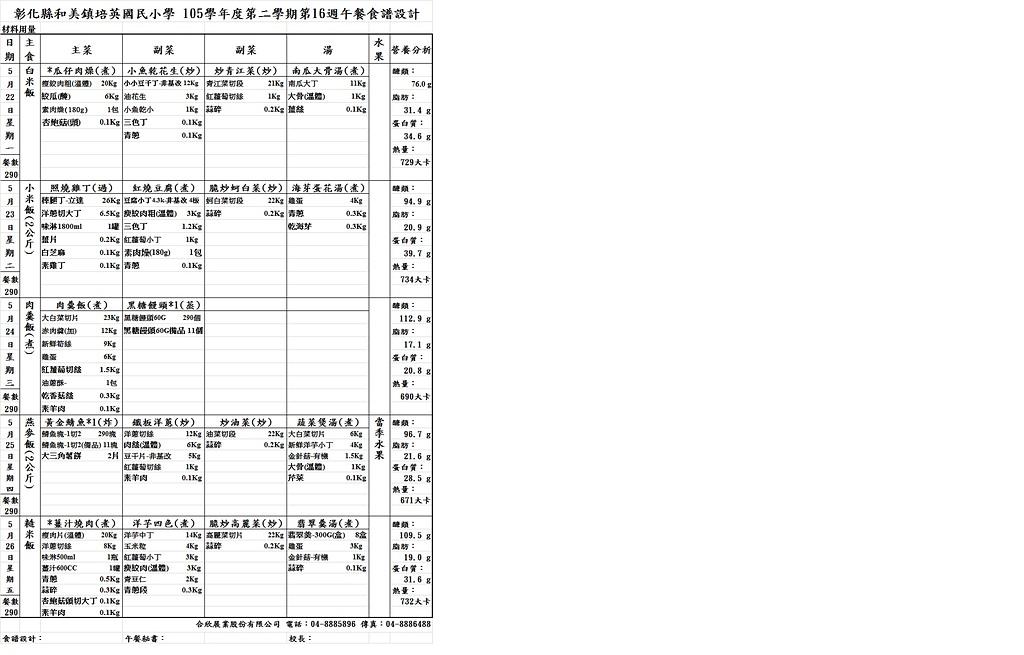 106-05-19:培英菜單1060522~0526.jpg