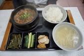 ¨♬° 2013.10.08     伊通韓國料理館: