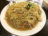¨♬° 2014.08.30★★  鱻醉坊海鮮料理: