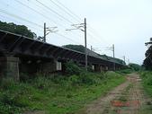 鐵道紀念物或遺跡:鳳山崎橋