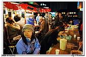 2009北九州櫻花、溫泉還有拉麵之旅Day2_熊本登城:DSC_5264.jpg