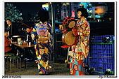 2009北九州櫻花、溫泉還有拉麵之旅Day2_熊本登城:DSC_5279.jpg
