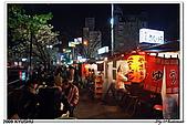 2009北九州櫻花、溫泉還有拉麵之旅Day2_熊本登城:DSC_5288.jpg
