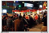 2009北九州櫻花、溫泉還有拉麵之旅Day2_熊本登城:DSC_5289.jpg