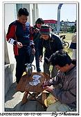 20081206新竹南寮漁港好小折車聚:DSC_4344.jpg