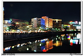 2009北九州櫻花、溫泉還有拉麵之旅Day2_熊本登城:DSC_5298.jpg