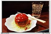 2009北九州櫻花、溫泉還有拉麵之旅Day2_熊本登城:DSC_5315.jpg