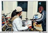 20081206新竹南寮漁港好小折車聚:DSC_4349.jpg