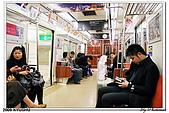 2009北九州櫻花、溫泉還有拉麵之旅Day1_初訪博多:DSC_4701.jpg