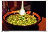 2009北九州櫻花、溫泉還有拉麵之旅Day1_初訪博多:DSC_4715.jpg