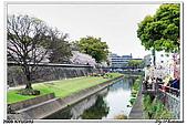 2009北九州櫻花、溫泉還有拉麵之旅Day2_熊本登城:DSC_5020.jpg