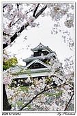 2009北九州櫻花、溫泉還有拉麵之旅Day2_熊本登城:DSC_5027.jpg