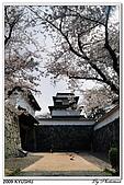 2009北九州櫻花、溫泉還有拉麵之旅Day1_初訪博多:DSC_4735.jpg