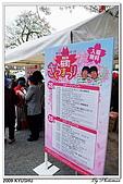 2009北九州櫻花、溫泉還有拉麵之旅Day2_熊本登城:DSC_5042.jpg