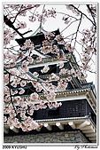 2009北九州櫻花、溫泉還有拉麵之旅Day2_熊本登城:DSC_5051.jpg