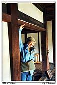 2009北九州櫻花、溫泉還有拉麵之旅Day2_熊本登城:DSC_5055.jpg