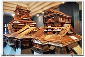 2009北九州櫻花、溫泉還有拉麵之旅Day2_熊本登城:DSC_5075.jpg