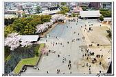 2009北九州櫻花、溫泉還有拉麵之旅Day2_熊本登城:DSC_5076.jpg