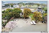 2009北九州櫻花、溫泉還有拉麵之旅Day2_熊本登城:DSC_5082.jpg