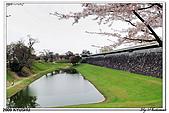2009北九州櫻花、溫泉還有拉麵之旅Day2_熊本登城:DSC_5127.jpg