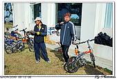 20081206新竹南寮漁港好小折車聚:DSC_4329.jpg