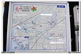 2009北九州櫻花、溫泉還有拉麵之旅Day2_熊本登城:DSC_5164.jpg